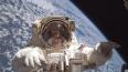 В День Космонавтики россияне смогут пообщаться с находящ...