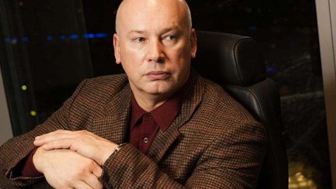 Инвестор и основатель Finstar Financial Group Олег Бойко стал владельцем петербургского банка SIAB