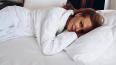 СМИ: 52-летняя актриса Николь Кидман ждет третьего ...