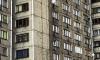 На Васильевском острове молодой кубанец выпал с 16-го этажа