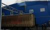 В Орловской области на заводе произошел взрыв