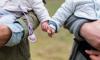 Правительство РФ упростило процедуру усыновления