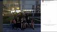 В Петербурге арестовали 15-летнего подростка, укравшего ...