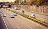 Следить за нарушением дорожного движения смогут обычные граждане