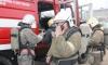 В центре Москвы взорвалась канистра с химическим веществом. Есть пострадавшие