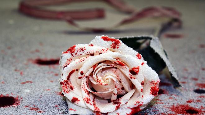 В Челябинске парень убил девушку за отказ выйти замуж