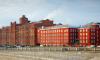 МФЦ Петербурга возобновят работу с 25 мая