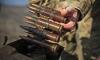 """Эксперт пояснил необходимость масштабных военных учений """"Восток-2018"""""""