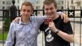 Петербургский блогер Юрий Хованский стал помощником ...