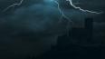 Ливни, грозы и ураганный ветер испортят петербуржцам ...