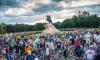 В День города из-за велопарада перекроют улицы