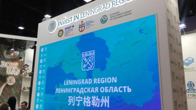 Порты Росток и Приморск договорились о балкерных грузах