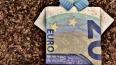 Эксперт рассказал как начнется процесс отказа от доллара...