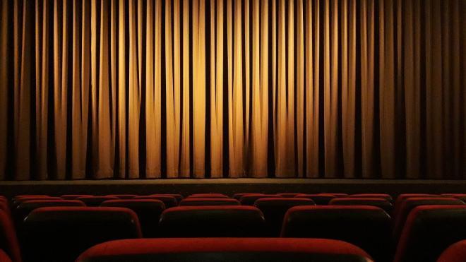 """В Театре эстрады имени Райкина впервые показали новую историю о """"трех апельсинах"""""""