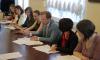 Разработан проект закона о многодетных