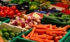 Поставки овощей из Евросоюза будут возобновлены