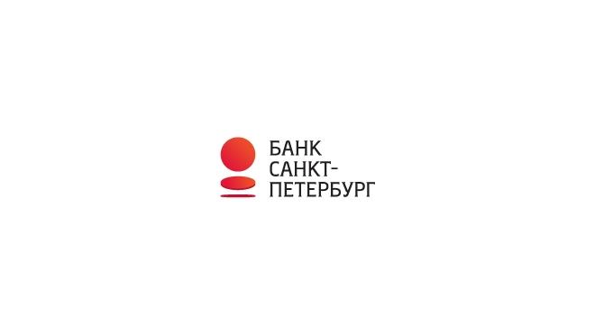 """Обслуживание повышенной комфортности от Банка """"Санкт-Петербург"""": проверка на прочность"""