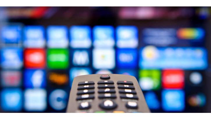 Жилищный комитет опубликовал инструкцию для зрителей по переходу на цифровое вещание