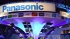 Panasonic создаст в РФ сеть монобрендовых магазинов