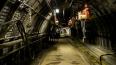 """МЧС: после третьего взрыва на шахте """"Северная"""" не ..."""