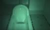 Видео показало, что мальчика из Омска не заставляли мыть унитаз в детском саду