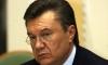 Начальником Генштаба ВС Украины назначен Владимир Замана