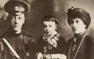 В Петербурге могут установить четыре мемориальных ...