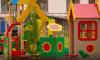 Жители Петроградского района просят встречи с главой по поводу нехватки детских садов