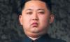 В КНДР казнили одного из главных конкурентов Ким Чен Ына
