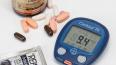 Лужская скорая предложила больному диабетом самообслужив...