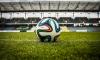 Перед матчем Россия-Уругвай фан-зона на Конюшенной переполнилась