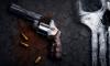 Подозреваемый в убийстве девяти человек в Тверской области был арестован судом