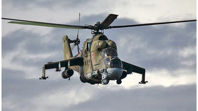 СМИ: в Нагорном Карабахе начались военные действия