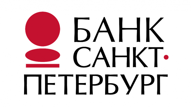 """Чистая прибыль банка """"Санкт-Петербург"""" выросла на 145,1%"""