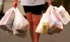 """В Карелии покупательница покусала охрану супермаркета """"Магнит"""""""
