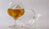 В МВД ответили на вопрос о пьяных судьях за рулем