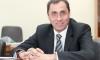Вице-губернатор Филимонов уйдет в бизнес