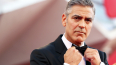 Клуни подаст в суд на журнал за публикацию снимков ...