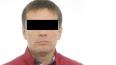 Российские СМИ публикуют фейковый материал от лже-ФСБ ...