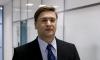 Умер директор ОАО Мегафон-Северо-Запад, не дожив два дня до 41 года