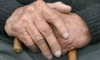 По подозрению в изнасиловании пенсионерки в Колпино задержали турка