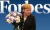 Россиянки не попали в список самых влиятельных женщин мира