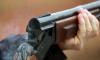 Пьяный петербуржец, хранивший бомбу в гараже, обстрелял военнослужащих