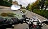 Врачи спасают жизнь двум байкерам, попавшим в серьезные ДТП в Ленобласти