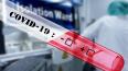В Петербурге ещё 15 человек заразились коронавирусом