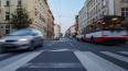 В Свердловске задержали подростка, пытавшегося отвезти ...