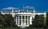 Белый дом назвал «эффективными» существующие санкции против России