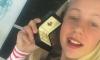 12-летняя невеста из Норвегии отказала своему 37-летнему жениху у алтаря