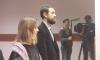 Петербургский суд не разрешил бизнес-тренерам Маркеловым ходить в храм