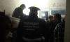 Полиция наказала 12 нелегальных мигрантов, трудоустроенных в пансионате в Репино